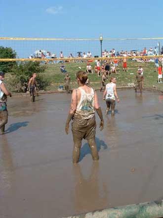 Сойер видео в душевой пляж фото 674-932