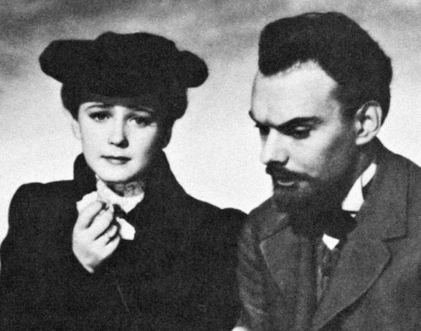 Саввина и Баталов.jpg