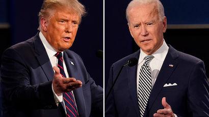 Может ли хороший президент быть плохим человеком?
