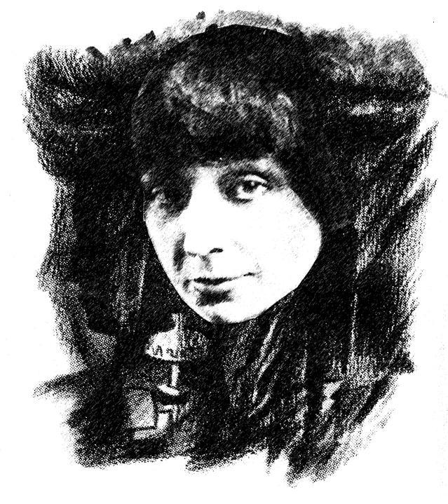 Avtor_L.Varlamova._2008.jpg