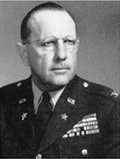 Полковник Пэш – русский командир американского СМЕРША