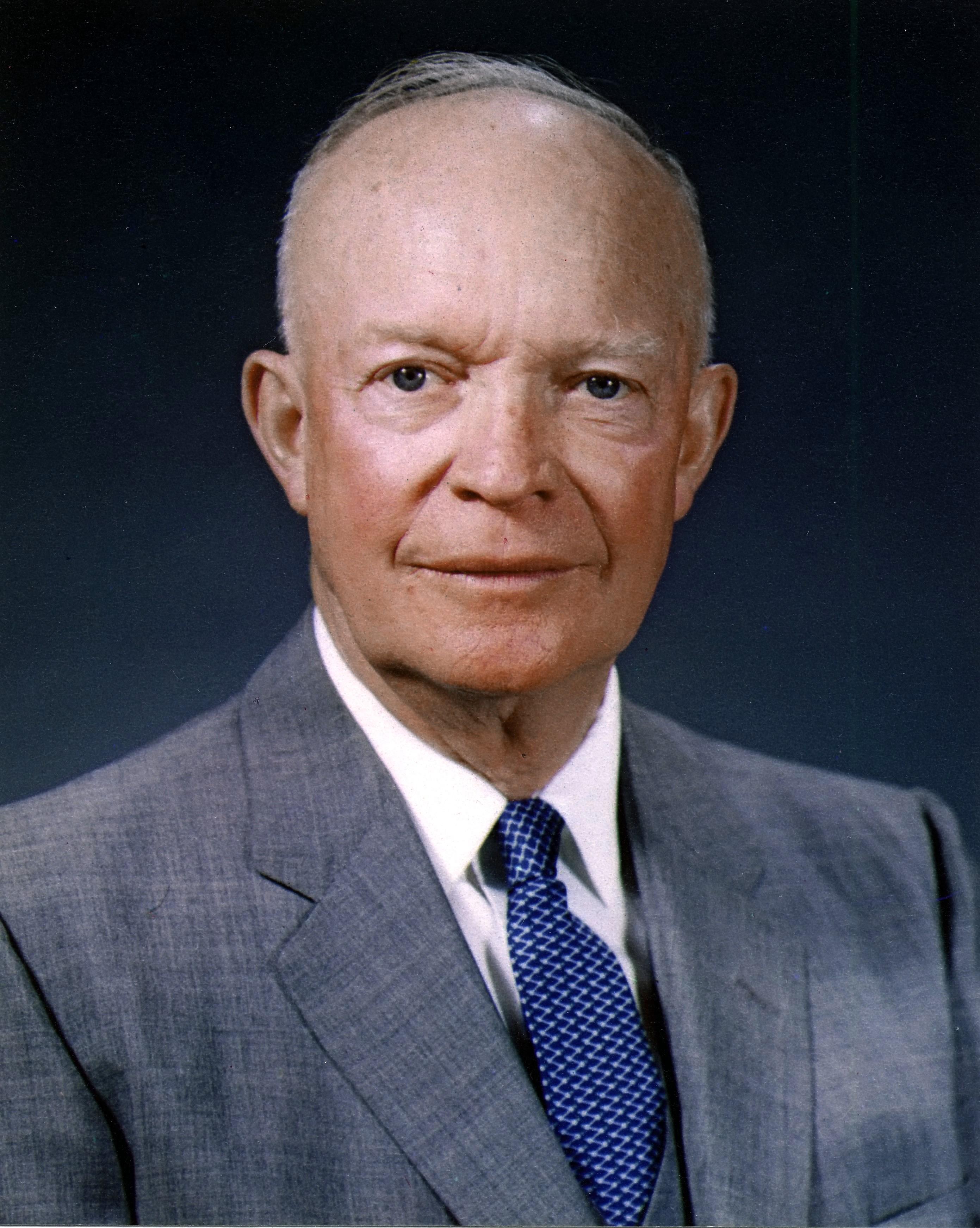 Dwight_D._Eisenhower_official_photo_portrait_May_29_1959.jpg
