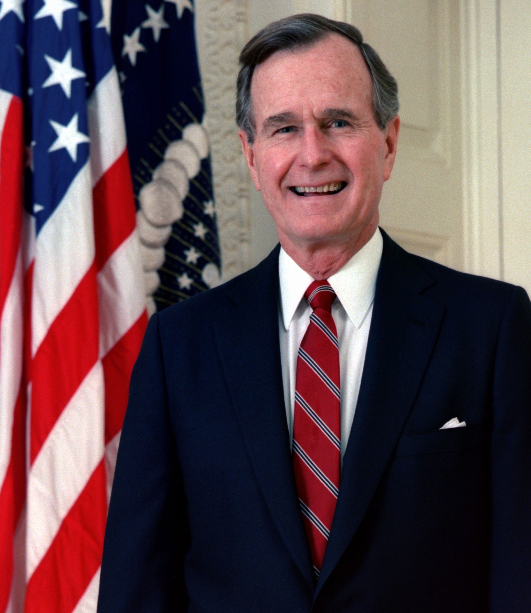 George_H._W._Bush_President_of_the_United_States_1989_official_portrait.jpg