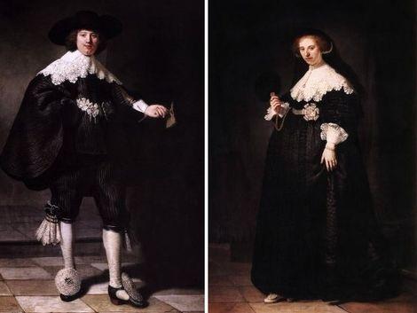 IMG_RFS_Rembrandt_2_1_FU19JMVI1.jpg
