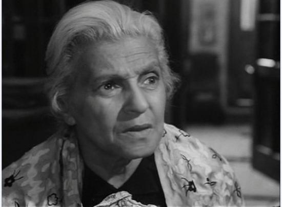 Жизнь и смерть еврейского театра. Факты семейной биографии. Часть 24