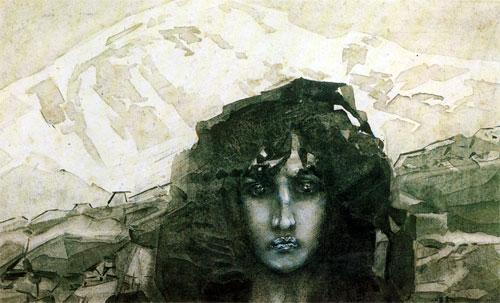 M._A._Vrubel_Golova_Demona._Illyustraciya_k_poeme_M._Yu._Lermontova_Demon._1890-1891.jpg