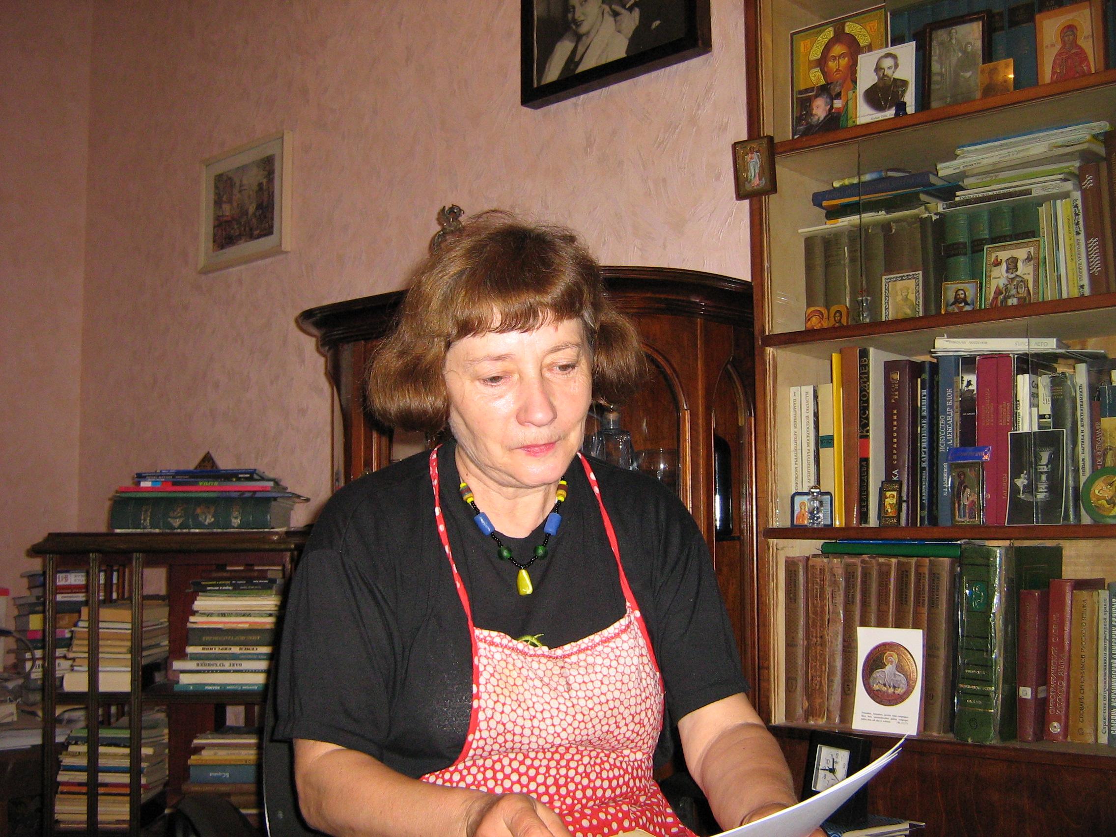 Голая аня бандарюк фото 267-542