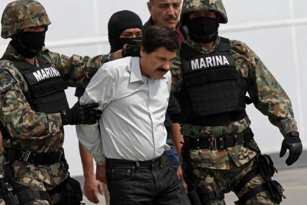 Mexico_Drug_War w.jpg