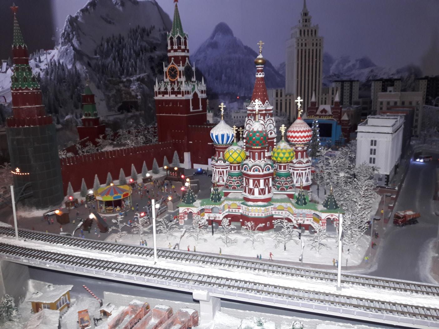 Mini_Moskva.jpg