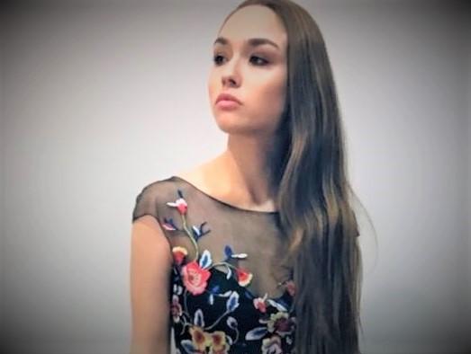Model_Irina_Vasileva4.jpg