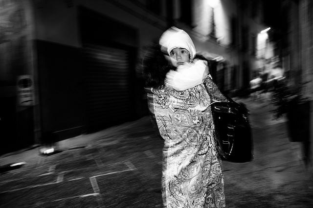 Mother._Fabrizio_Maestroni.jpg