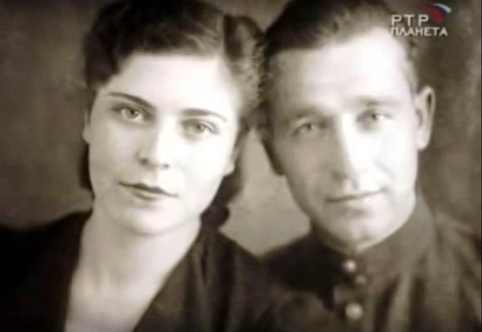Список Киселева и «еврейские» вопросы