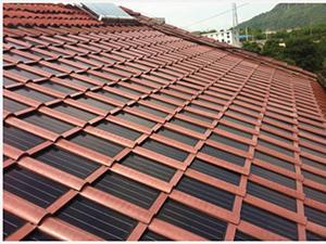 Solar-panels-Tesla.jpg