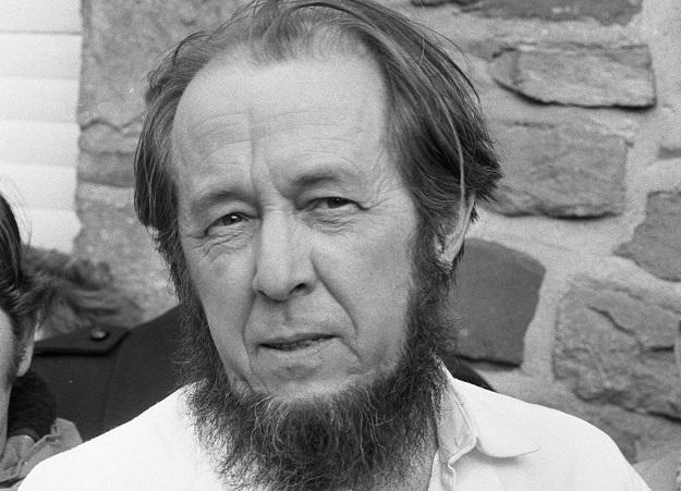 Позволить себе усомниться. На вечере в честь 100-летия Солженицына в Кисловодске