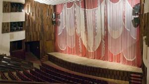Teatr-300x170.jpg