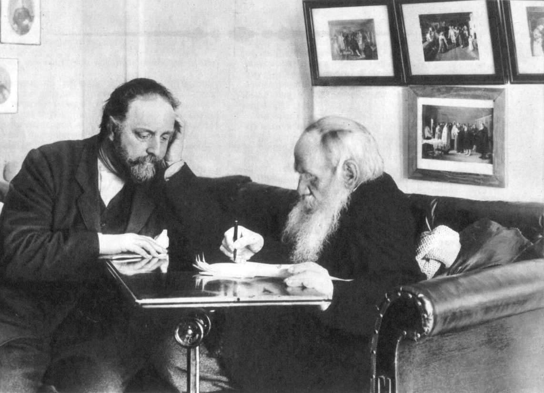 Tolstoy-i-Chertkov.jpg