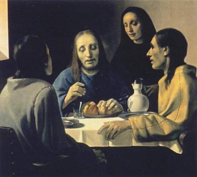 Vermeer_7.jpg
