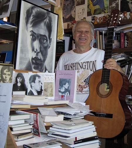 Несколько предварительных слов к книге «Борис Пастернак-музыкант»
