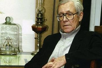 Памяти Юрия Николаевича Вавилова