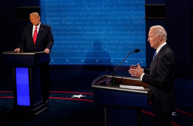 Дебаты: новое и старое