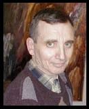 Геннадий Крочик