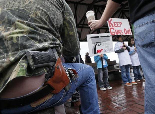 guns Kentucky.jpg