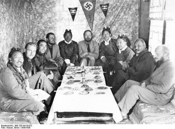 mandalian-nazi-occult.jpg