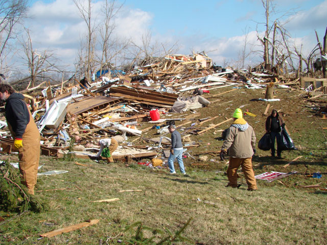 Tornado - Henryville, Indiana w.jpg