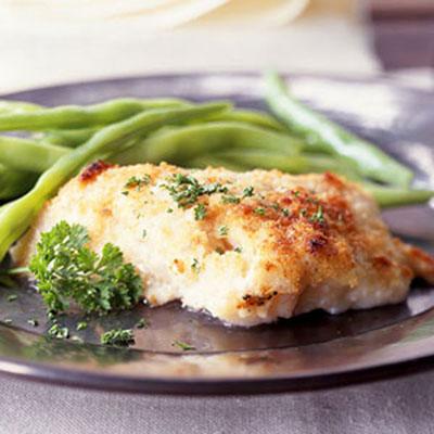 fish-fillets-baked-w.jpg