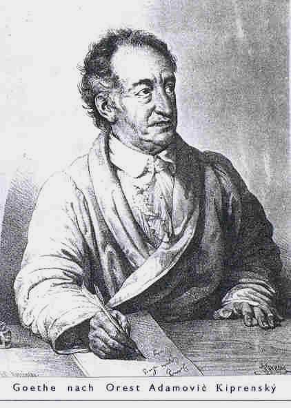 portrait-of-johann-wolfgang-von-goethe.jpg