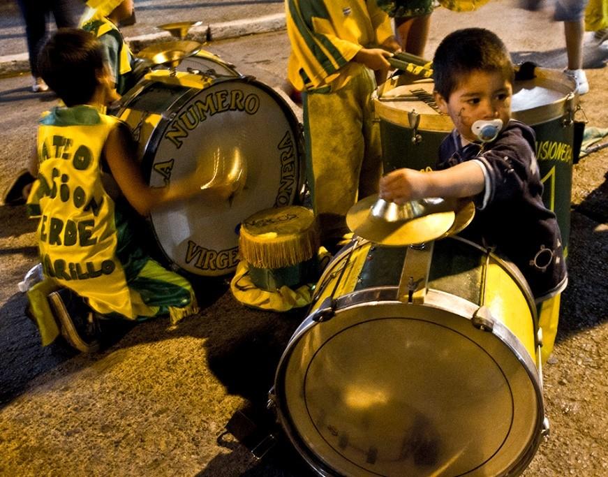 samba-ritmy.jpg
