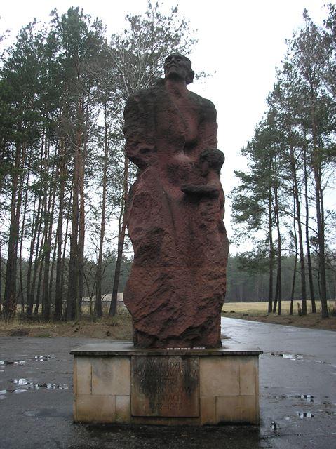 sobibor_memorial.JPG