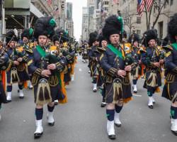 st-patrick-day-parade-new-york-city-250x200.jpg