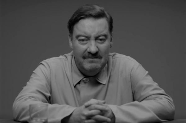 Жуль- Филипп Дюкень. Кадр из фильма