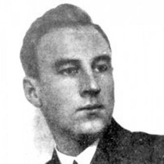 Леонид Зуров