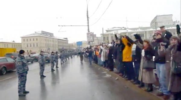 Кавказский Узел  Новости Абхазии Лента новостей