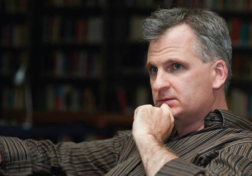 timothy_snyder girardlectures-org.jpg